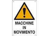 macchine-inmovimento